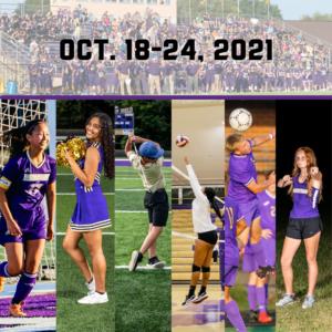 Oct. 18-24,2021